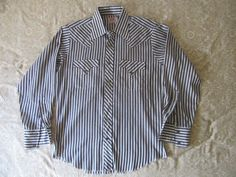 mens fenton western wear button up extra long tails #fentonwesternsporstwear #Western