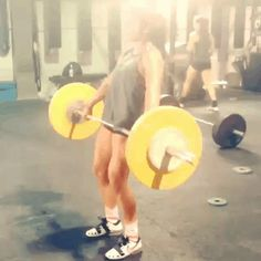 — Lauren Fisher Weight Training, Training Tips, Weight Lifting, Crossfit Exercises, Workouts, Training Motivation, Fitness Motivation, Fitness Tips, Health Fitness