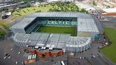 File:Celtic Park New.jpg