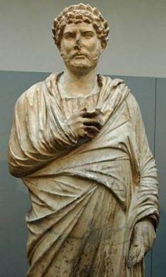 EmperadorAdriano