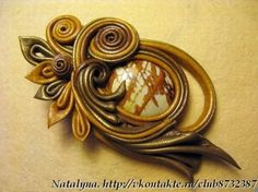 украшение Laser Cut Leather, Leather Art, Leather Jewelry, Leather Crafts, Polymer Clay Jewelry, Resin Jewelry, Leather Flowers, Foam Crafts, Clay Art