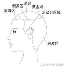 """""""剪髮理論""""에 대한 이미지 검색결과 Math Equations"""