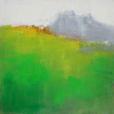 Céline Lorentz Celine, Abstract Art, Illustration, Painting, Pictures, Painting Art, Paintings, Illustrations, Painted Canvas