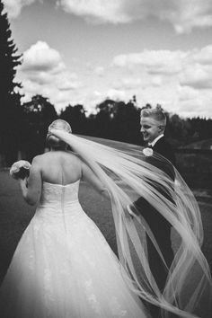 Couple Portraits, Wedding Couples, Weddings, Lifestyle, Photography, Bodas, Photograph, Wedding, Photo Shoot