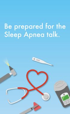 If you're fed up with not getting quality sleep at night and you're finally consulting a physician about it, you should first read this quick guide on how to approach the subject with your doctor to ensure the best results. Sleep Apnea Help, Doctor Sleep, Sleep Studies, Memory Problems, Best Marriage Advice, Talking To You, Good Things, Night, Disorders