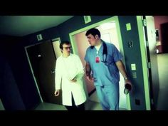 Haha this is one of the better nursing remakes we've seen! #rn #lpn #cna #nurses #nursing #nursevideo