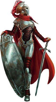 Gray Maiden #Maiden #Gray #Characters #Fantasies #Armor #Warriors #CharacterDesign #Knight #FantasyArt #CharacterConcept #Dnd #CharacterArt #Rpg #ConceptArt #Dungeon
