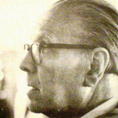 Borges todo el año: Jorge Luis Borges: Los conjurados http://borgestodoelanio.blogspot.com/2014/04/jorge-luis-borges-los-conjurados.html
