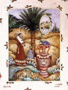 Torah Secrets