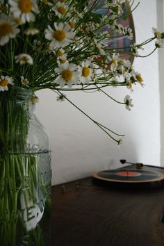 FURNITURE | TURNTABLE III | BDDW