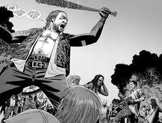 The Walking Dead 127-005