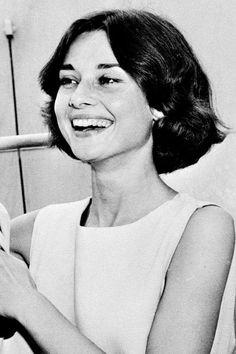 Audrey Hepburn VM15HB