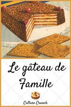 Lemon Cookies Easy, Loaf Cake, Beignets, Biscuits, Cheesecake, Deserts, Food And Drink, Favorite Recipes, Tiramisu