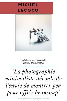 citation photographe connu / photo minimaliste Serge Najjar, Ombres Portées, Munier, Secret Photo, Challenge, Movie Posters, Minimalist Photography, Photographers, Film Poster