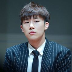 < 160206 > < For You Valentine Party > #Infinite #Inspirit #Sungkyu #Sunggyu #KimSungkyu #kimSunggyu #Kyu #Kyuzizi #Gyugeegee