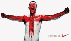 Nike - 2006 - Wayne Rooney