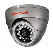 Video Secuity - Dome Camera