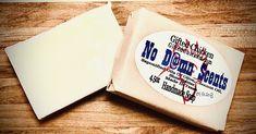 Handmade Soap, No D@mn Scents Beer Soap, Beard Balm, Shea Butter, Allergies, The Balm, Chicken, Handmade, Hand Made, Cubs