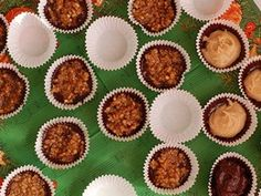 Zdravé šuhajdy Zumba, Muffin, Ale, Breakfast, Fitness, Recipes, Food, Pilates, Morning Coffee