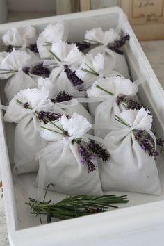 Lavendelsäckchen01