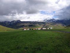 Di tutto e di più sulla Sardegna di Giurtalia e tanto altro ancora.: Viaggio in Islanda - XI parte - La Laguna di ghiac...