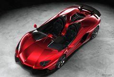 Lamborghini Aventador J Concept 2012 - 05 - Lamborghini Aventador J Concept 2012 - 05.jpg