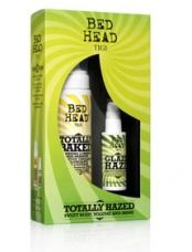 Bed Head Totally Hazed Gift Set