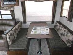 2016 New Keystone Rv Sprinter Campfire 27RL Travel Trailer in Iowa IA.Recreational Vehicle, rv, 2016 Keystone RV Sprinter Campfire 27RL, 2016