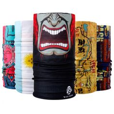 Cheap cycling scarf, Buy Quality headband sport cycling directly from China headband cycling Suppliers: WEST BIKING Bicycle Magic Scarf Summer Breathable Windproof Bike Mask Cycling Riding Scarf Sport Headband Bandanas Cycling Scarf