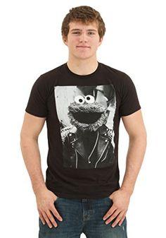 Freeze Mens mens Cookie Monster Leather Jacket T-Shirt X-... https://www.amazon.com/dp/B014VRB0OC/ref=cm_sw_r_pi_dp_x_bFJLybDB2C17Y