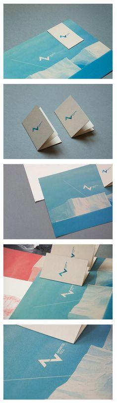www.BlickeDeeler.de | Take a look at www.LogoGestaltung-Hamburg.de