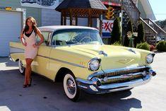 1957 chevrolet bel air 57 chevy bel air, old american cars, cars, class Bel Air Car, 1957 Chevy Bel Air, Chevrolet Bel Air, Chevrolet Impala, Camaro Ss, Corvette, Chevy Trucks, 4x4 Trucks, Diesel Trucks