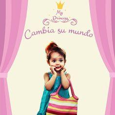 Encuentra el vestido ideal para ella... Boutique My Princess, vestidos de fiesta para niñitas www.myprincess.cl
