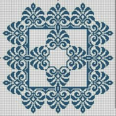 Thrilling Designing Your Own Cross Stitch Embroidery Patterns Ideas. Exhilarating Designing Your Own Cross Stitch Embroidery Patterns Ideas. Free Cross Stitch Charts, Cross Stitch Borders, Cross Stitch Flowers, Cross Stitch Designs, Cross Stitching, Cross Stitch Patterns, Embroidery Designs, Folk Embroidery, Embroidery Patterns Free