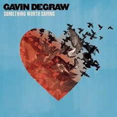 Gavin DeGraw – Something Worth Saving (2016) - http://cpasbien.pl/gavin-degraw-something-worth-saving-2016/