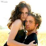 Robert Pattinson and Kristen Stewart: A Romantic Timeline