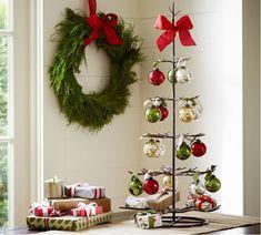 decoração-natalina-imagens