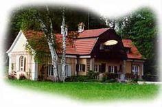 Utting am Ammersee - Künstlerhaus Gasteiger