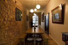 cafe godot barcelona - Google