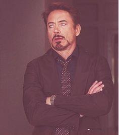 Face You Make Robert Downey Jr Blank Meme Template