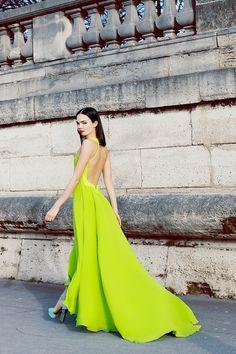 color!!  http://www.wpsubscribers.com/?hop=topogiyo  http://www.desktoplightingfast/Zorro123 http://www.laptoptrainingcollege.com