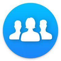 Lépj be a Kézimunkasuli Facebook csoportba!