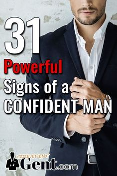 Alpha Male Books, Alpha Male Traits, Mature Mens Fashion, Fashion Men, Fashion Ideas, Fashion Tips, Sigma Male, Men Quotes, Mommy Quotes