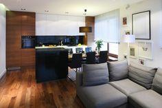 kuchnia-z-salonem-20-pomyslow-dla-11.jpg (940×626)
