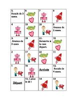 Two board games related to Valentine's day. Laminate the games, give dice and pawns to the kids and they can play. Students will enjoy those games . French Teaching Resources, Teaching Activities, Teaching French, Homemade Valentine Cards, Core French, French Expressions, French Teacher, Valentines Day Activities, Saint Valentine