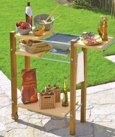 1000 ideas about grill selber bauen on pinterest. Black Bedroom Furniture Sets. Home Design Ideas