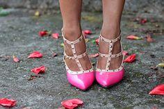 #Fashion #Style #OOTD #Spring #Menswear #FashionBlogger #FashionBlog #Streetstyle #NYFW #PFW #MFW #FashionWeek #Outfit #LFW #LOTD #Fashionista #Dress#Blogger #Summer #SpringSummer2015