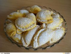 Cake Recipes, Snack Recipes, Snacks, Apple Pie, Muffin, Chips, Breakfast, Bohemian, Snack Mix Recipes