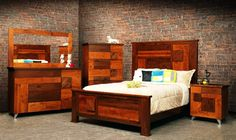Minecraft Bedroom Ideas to Try