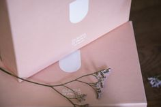 Ladies Day, Spain, Tote Bag, Luxury, Bags, Handbags, Sevilla Spain, Totes, Bag